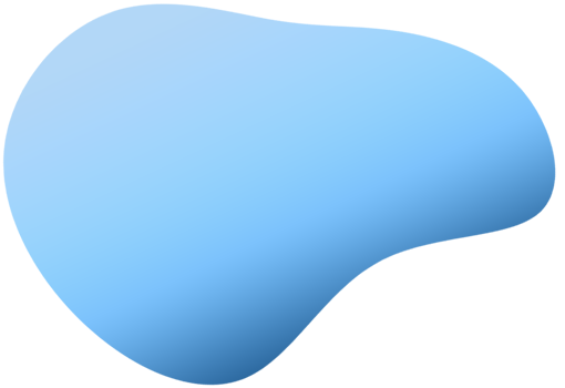 Fluid-Grafik (03)