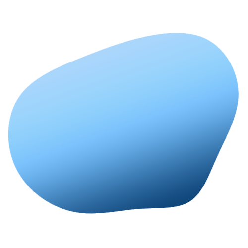 Fluid-Grafik (08)