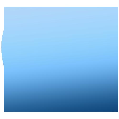 Fluid-Grafik (b)