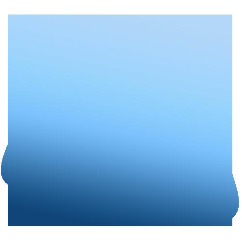 Fluid-Grafik (c)