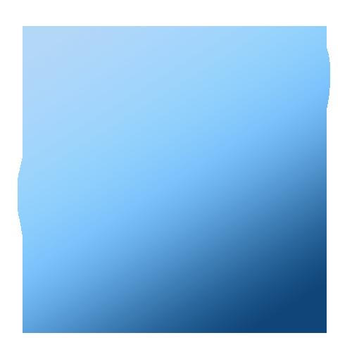 Fluid-Grafik (g)